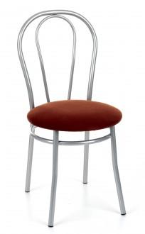 Krzesło Tulipan Alu M81 - OUTLET - zdjęcie 5