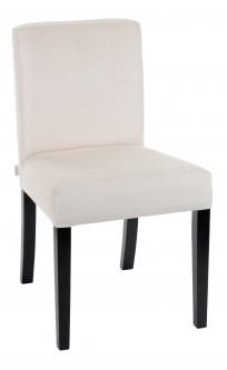 Krzesło Simple 85 - zdjęcie 14