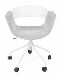 Krzesło Forma Move - zdjęcie 3