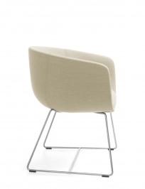 Fotel NU 20V3 - zdjęcie 3
