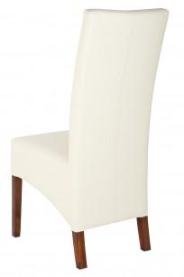 Krzesło 107 - zdjęcie 12