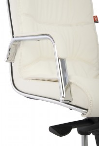 Fotel Nexus - 24h - zdjęcie 7