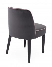 Krzesło Chelsea Plus - zdjęcie 7
