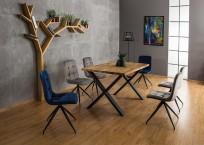 Krzesło Texo - zdjęcie 5