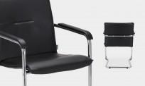 Krzesło Rumba S V14N - 5 dni - zdjęcie 9