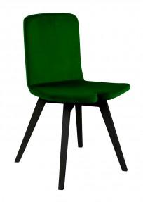 Krzesło Y - zdjęcie 14