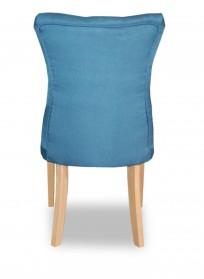Krzesło Ashley - zdjęcie 7