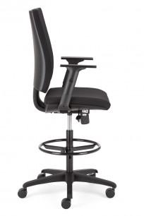 Krzesło Intrata O 12 R20I Ring Base - zdjęcie 3