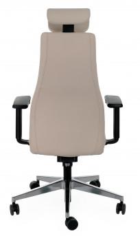Fotel Viden UPH HRUA LP11 - zdjęcie 5
