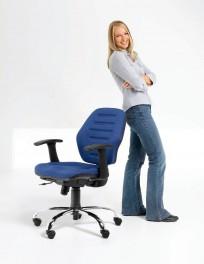 Krzesło Master 10 PW - zdjęcie 6