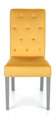 Krzesło Simple 100 Guziki - zdjęcie 9