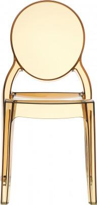 Krzesło Elizabeth - 24h - zdjęcie 5