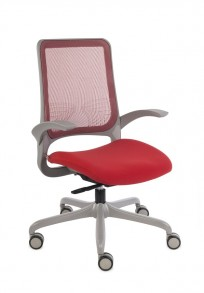 Krzesło Free S - 24h - zdjęcie 5