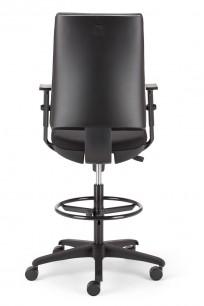 Krzesło Intrata O 12 R20I Ring Base - zdjęcie 6
