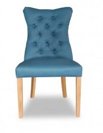 Krzesło Ashley - zdjęcie 3