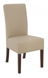 Krzesło Simple 100 - zdjęcie 6