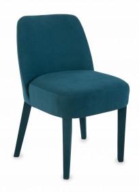 Krzesło Chelsea - zdjęcie 2