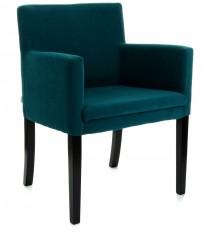 Fotel Milan 85