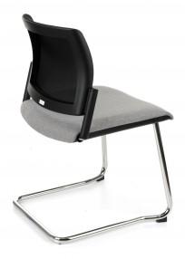 Krzesło Set V Net - zdjęcie 10