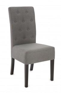 Krzesło Simple 100 Guziki - zdjęcie 4