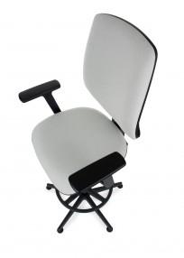 Krzesło Starter 3D Ring Base - 24h - zdjęcie 7