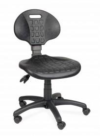 Krzesło Lab BP - zdjęcie 4