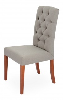 Krzesło Astoria pikowanie Chesterfield - zdjęcie 23