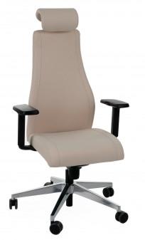 Fotel Viden UPH HRUA LP11 - zdjęcie 3