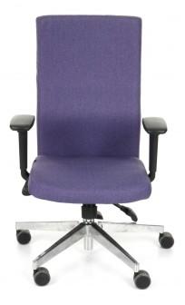 Krzesło Team PLUS chrome - zdjęcie 9