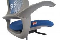 Krzesło Free S - 24h - zdjęcie 10