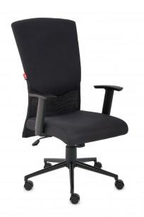 Fotel Basic - 24h - zdjęcie 8