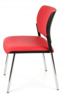 Krzesło Set - zdjęcie 11