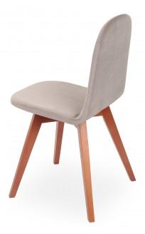 Krzesło Malmo - zdjęcie 15