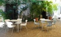 Krzesło Mariquita - 24h - zdjęcie 14