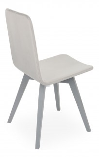 Krzesło Skin Slim - zdjęcie 5