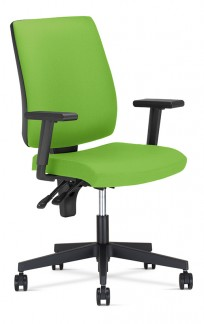 Krzesło Taktik R