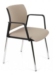 Krzesło Set Arm - zdjęcie 6