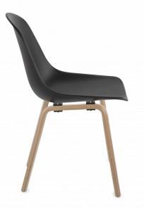 Krzesło Piano wood - 24h - zdjęcie 6