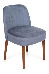 Krzesło Chelsea Wood