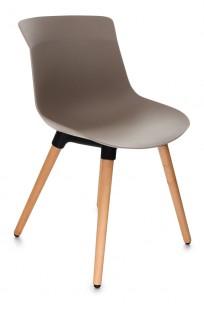 Krzesło Fox - 24h