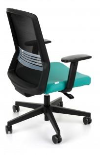 Krzesło Coco BS - 24h - zdjęcie 14