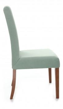 Krzesło Astoria - zdjęcie 11