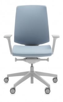 Krzesło Light Up 230 SFL, Szary - zdjęcie 3