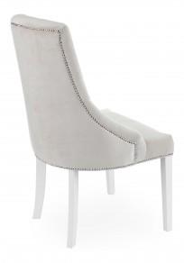 Krzesło Sisi 2 z pinezkami - zdjęcie 28