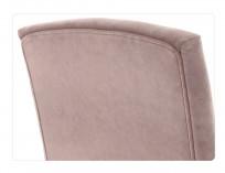 Krzesło Astoria, nogi Ludwik - zdjęcie 6