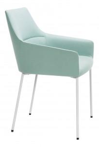 Krzesło Chic 20H - zdjęcie 3