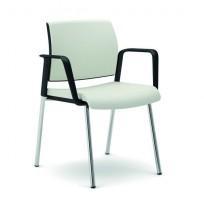 Krzesło Set Arm - 24h - zdjęcie 5