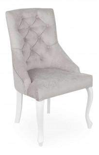 Krzesło Sisi, nogi Ludwik - zdjęcie 7