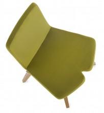 Krzesło Y - zdjęcie 7