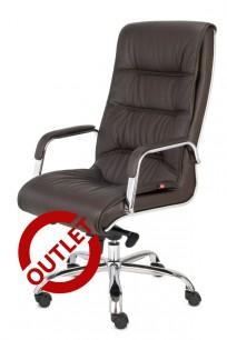 Fotel Nexus SN03 - OUTLET